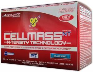 BSN Cellmass NT